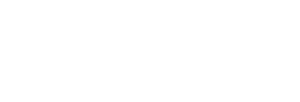 Site_Specific-lasercut-logo-W