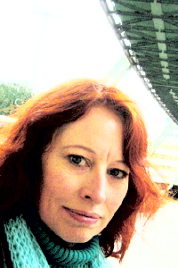 Cornelia Konrads (Germany)