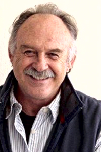 David Jones (South Africa)