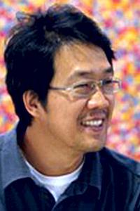 Won-gil Jeon (South Korea)