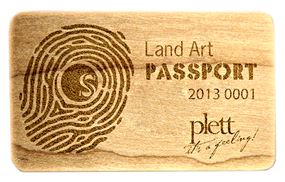 landart_passport_card