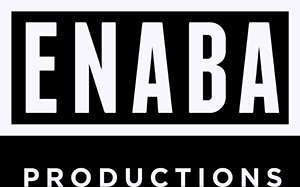 EnabaProductions