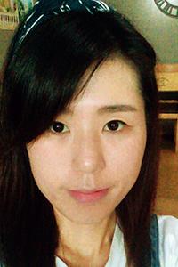 10_ARTIST_Jasmine-Lee